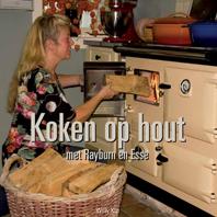 koken-op-hout